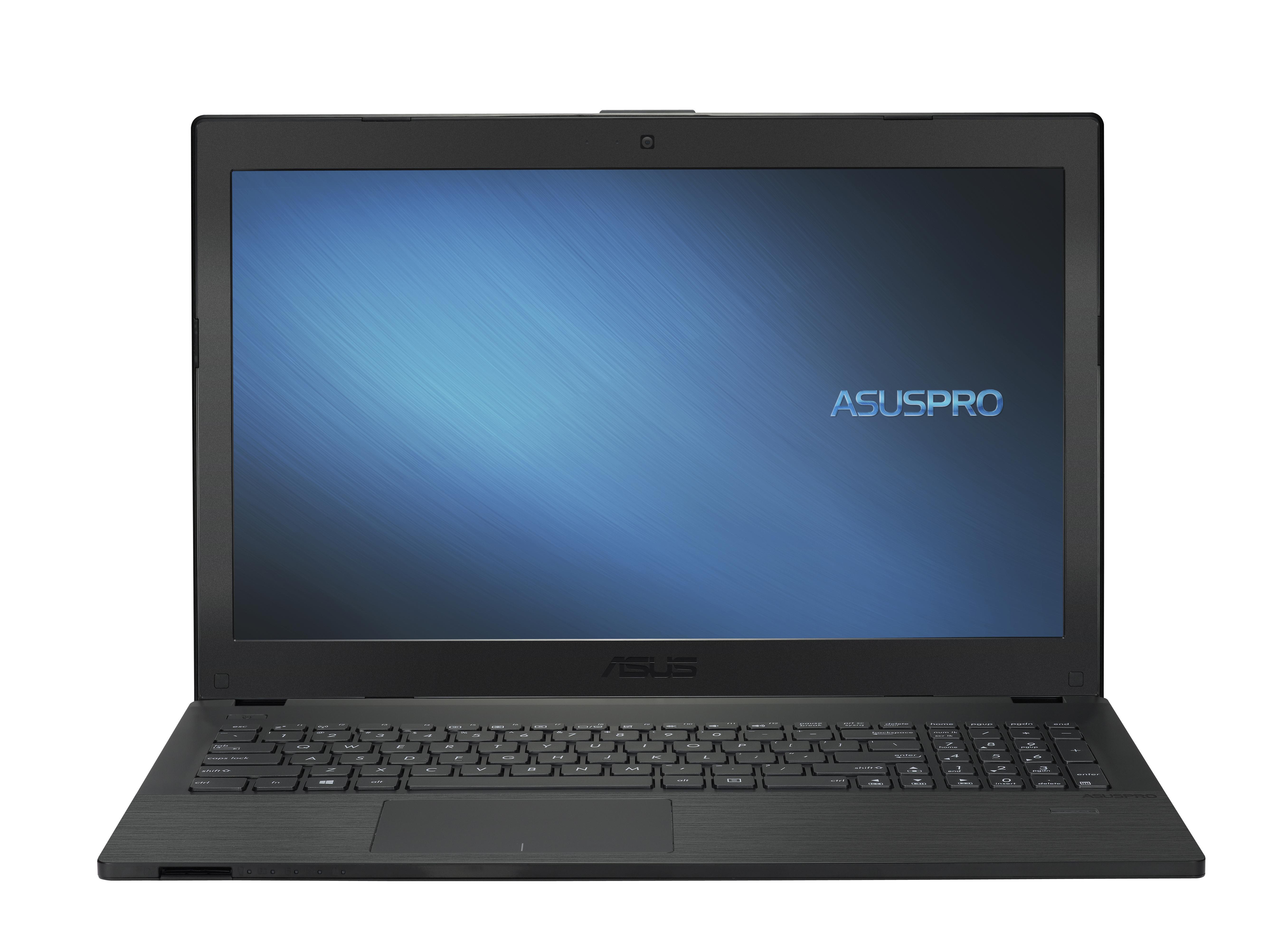 PRO B8230UA-GH0057E 2.3GHz i5-6200U 12.5Zoll 1920 x 1080Pixel Schwarz Notebook