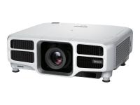 EB-L1000U Desktop-Projektor 5000ANSI Lumen 3LCD WUXGA (1920x1200) Weiß Beamer