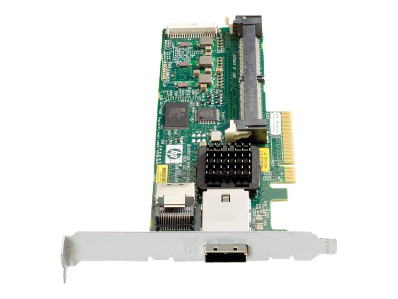 HP P212/ZM Smart Array Controller (462828-B21) - REFURB