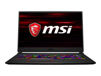 """GE - 17,3"""" Notebook - Core i7 Mobile 2,2 GHz 43,9 cm"""