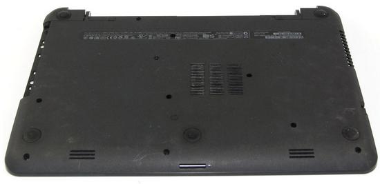 HP 749643-001 Untergehäuse Notebook-Ersatzteil