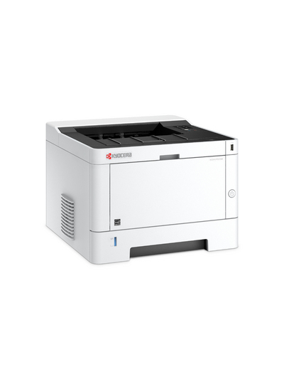 Kyocera ECOSYS P2235dn - Laser - 1200 x 1200 DPI - A4 - 250 Blätter - 35 Seiten pro Minute - Doppeltdruck