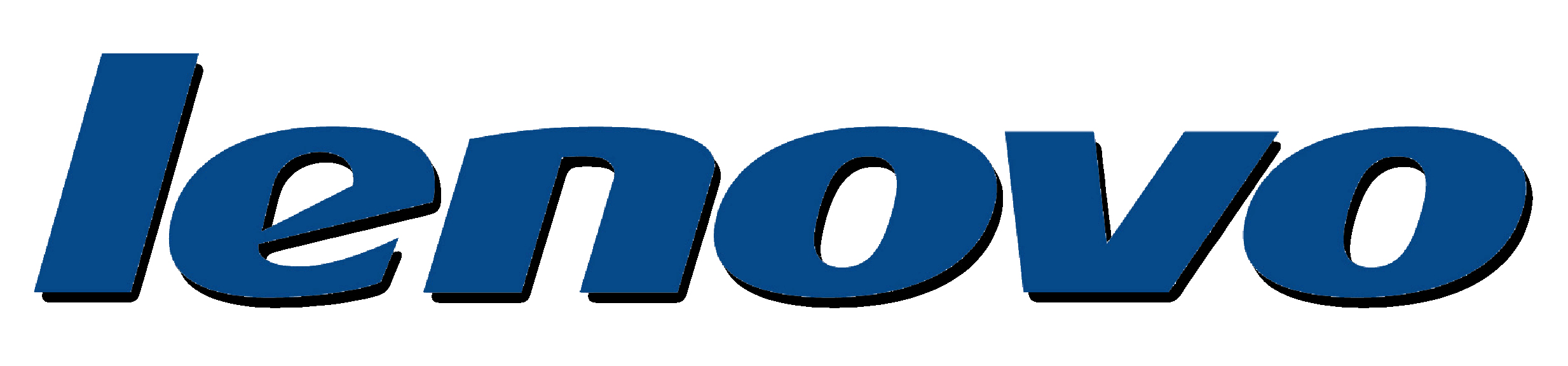 Lenovo 5PS0E54587 Garantieverlängerung