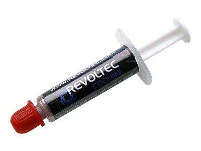 Revoltec Thermal Grease - Wärmeleitpaste