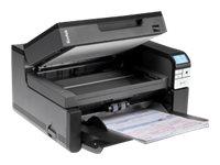 i2900 Scanner - 215 x 863,6 mm - 600 x 600 DPI - 60 Seiten pro Minute - 24 Bit - 60 Seiten pro Minute - 120 ipm