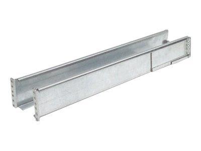 APC Rack-Schienen-Kit - für Symmetra LX