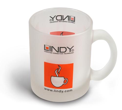 Lindy Tasse\Frozen-Mug\ - Sonstige Produkte