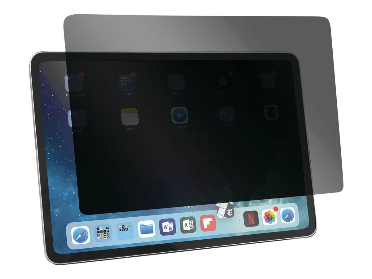 """Vorschau: Kensington Blickschutzfilter für Tablet - 2-Wege - entfernbar - 10.2"""" - für Apple 10.2-inch iPad (7. Generation)"""