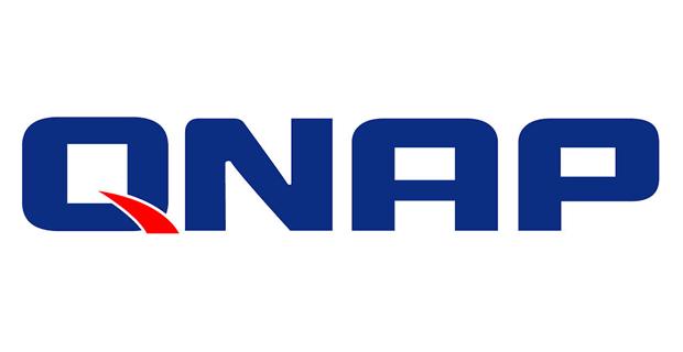 QNAP Surveillance Station - Lizenz - 4 IP-Kameras