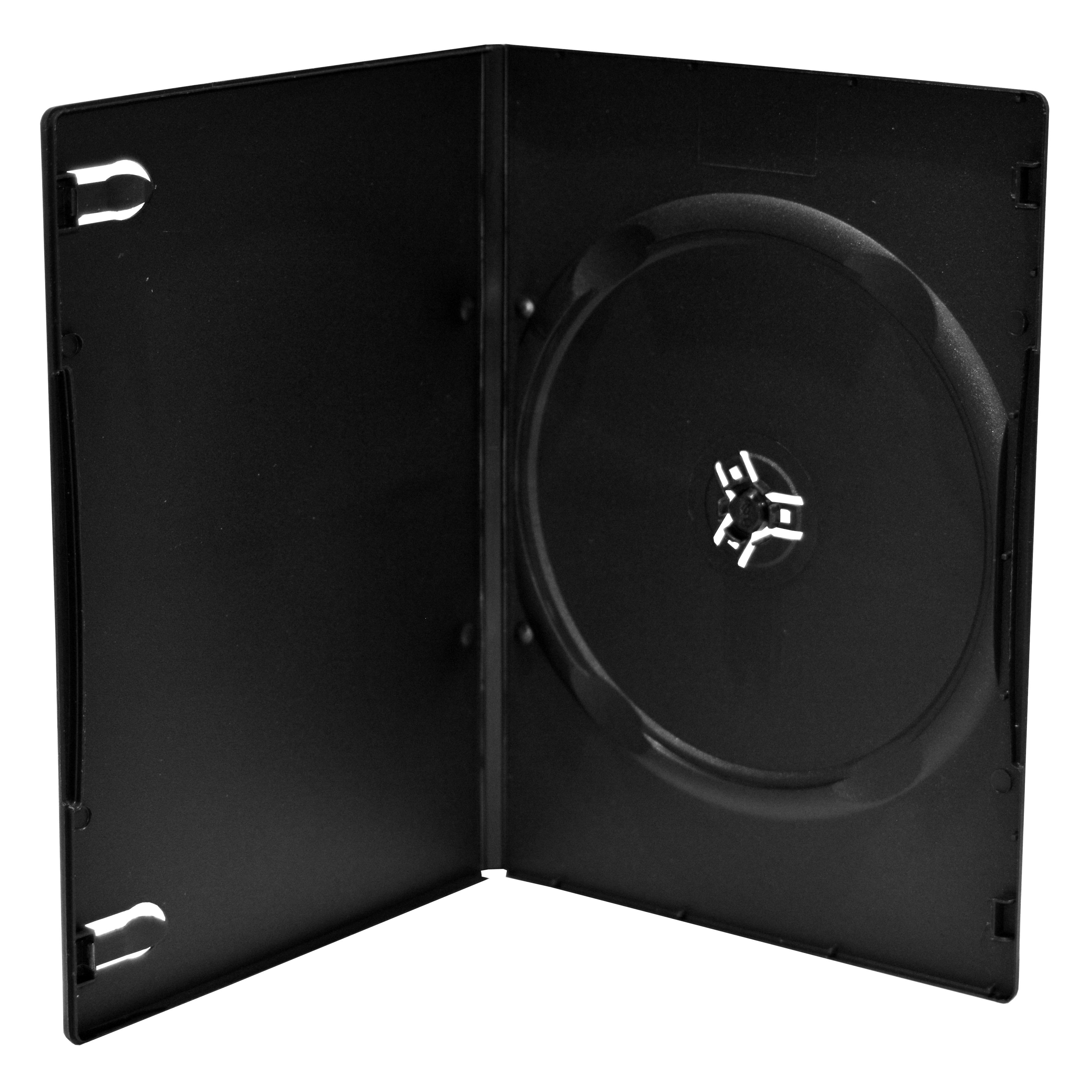 MEDIARANGE BOX13 - DVD SlimBox