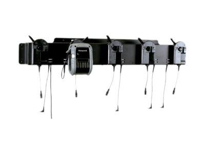 HONEYWELL Wandbefestigung für Druckerladegerät