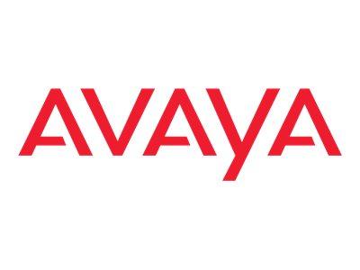 Avaya Erweiterungsmodul - ATM