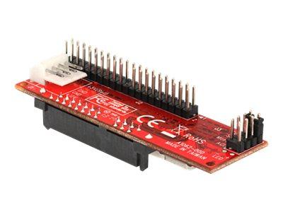 Delock Converter SATA IDE - Speicher-Controller
