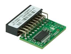 Supermicro AOM-TPM-9655V - Hardwaresicherheitschip