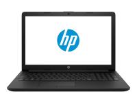 15-da0621ng Schwarz Notebook 39,6 cm (15.6 Zoll) 1920 x 1080 Pixel 2,50 GHz Intel® Core i5 der siebten Generation i5-7200U