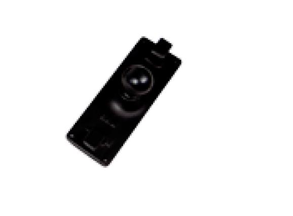 HONEYWELL Montagekomponente (Tastaturmontage) für Tastatur