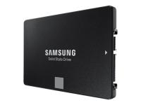 "860 EVO Solid State Drive (SSD) 2.5"" 1000 GB Serial ATA III MLC"