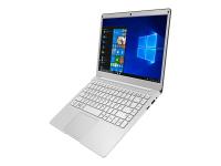Surfbook A13B-PO 4 64 36833 - Pentium N - 2,5 GHz