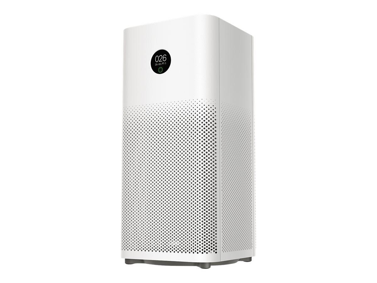 Xiaomi MI Air Purifier 3H - Luftreiniger - Boden, Tower