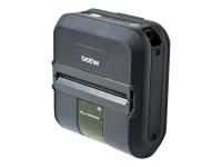 RJ-4040 Mobiler Drucker 203 x 200DPI POS/Mobiler Drucker