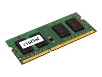 8GB DDR3 SODIMM Speichermodul 1600 MHz