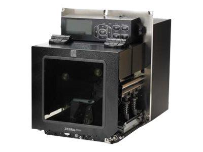 Zebra ZE500-4 - Etikettendrucker
