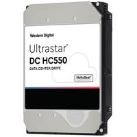 18TB 3,5'' SATA3 0F38459 7200rpm,512MB,8,9cm/3,5'',UltrastarDC
