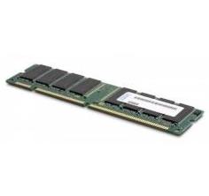 Lenovo TruDDR4 - DDR4 - 16 GB
