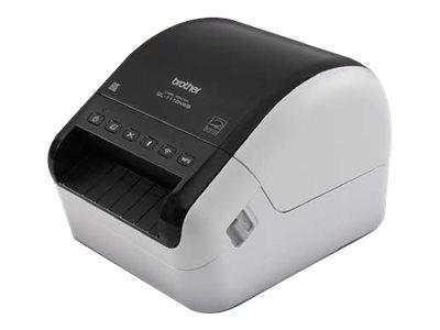 Brother QL-1110NWB - Etikettendrucker