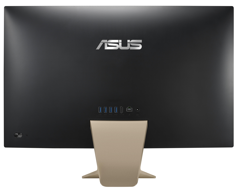 "ASUS AIO V241EAK-BA085R 23,8"" FHD i31115G4/8GB/256GB W10P - 8 GB"