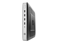 t630 - Thin Client - Tower