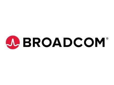 BROADCOM MegaRAID Recovery Software - Lizenz - ESD