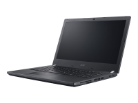 "TravelMate P449- - 14"" Notebook - Core i7 Mobile 2,7 GHz 35,6 cm"