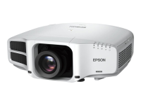EB-G7400U - LCD-Projektor - 5500 lm