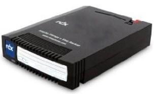 Fujitsu RDX - 1 TB - für PRIMERGY RX2520 M5
