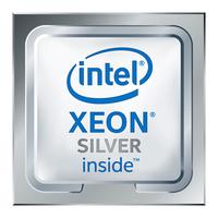 Xeon Silver 4110 2.1GHz 11MB L3 Prozessor