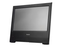 XPC X 5050XA - All-in-One (Komplettlösung) - 1 x Celeron 3855U / 1.6 GHz ULV