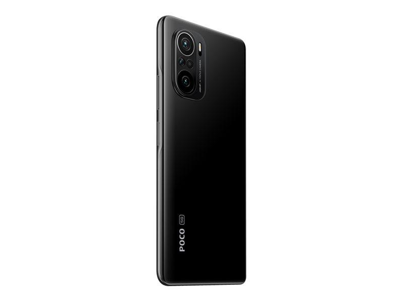 Xiaomi POCO F3 - Smartphone - Dual-SIM - 5G NR