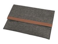 156529 13.3Zoll Notebook-Hülle Schwarz Notebooktasche