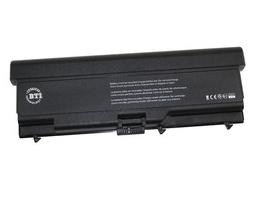 BTI BATTERY9C LENTP TX10/20/30