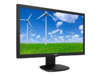 S Line LCD monitor 243S5LJMB/00