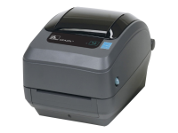 GK420t 203 x 203DPI Etikettendrucker