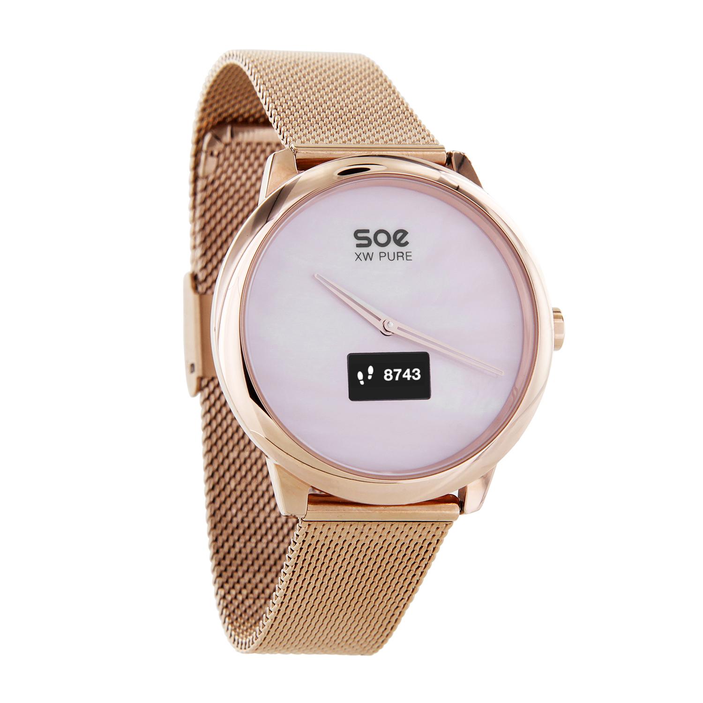 Xlyne Soe XW Pure - OLED - Touchscreen - 70 g