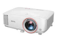 TH671ST - 3000 ANSI Lumen - DLP - 1080p (1920x1080) - 10000:1 - 16:9 - 762 - 7620 mm (30 - 300 Zoll)
