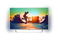 6000 series 4K Ultra Slim TV powered by Android TV 55PUS6412/12