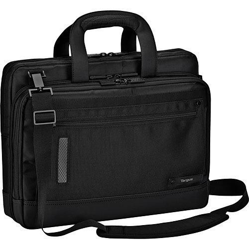 Targus Revolution 14 35.6cm Toploading Case - Notebook-Tasche - 35.6 cm 14 - Tasche