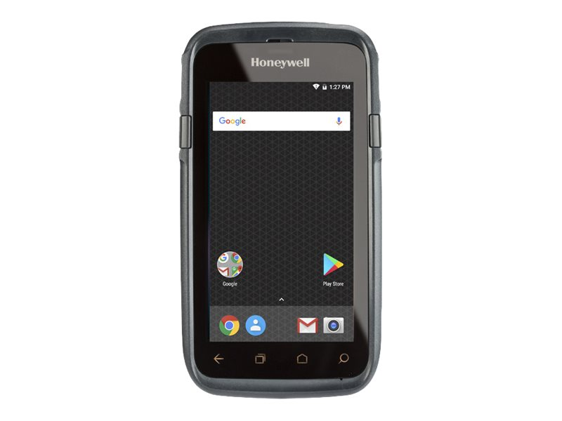 HONEYWELL Dolphin CT60 - Datenerfassungsterminal - Android 7.1.1 (Nougat)