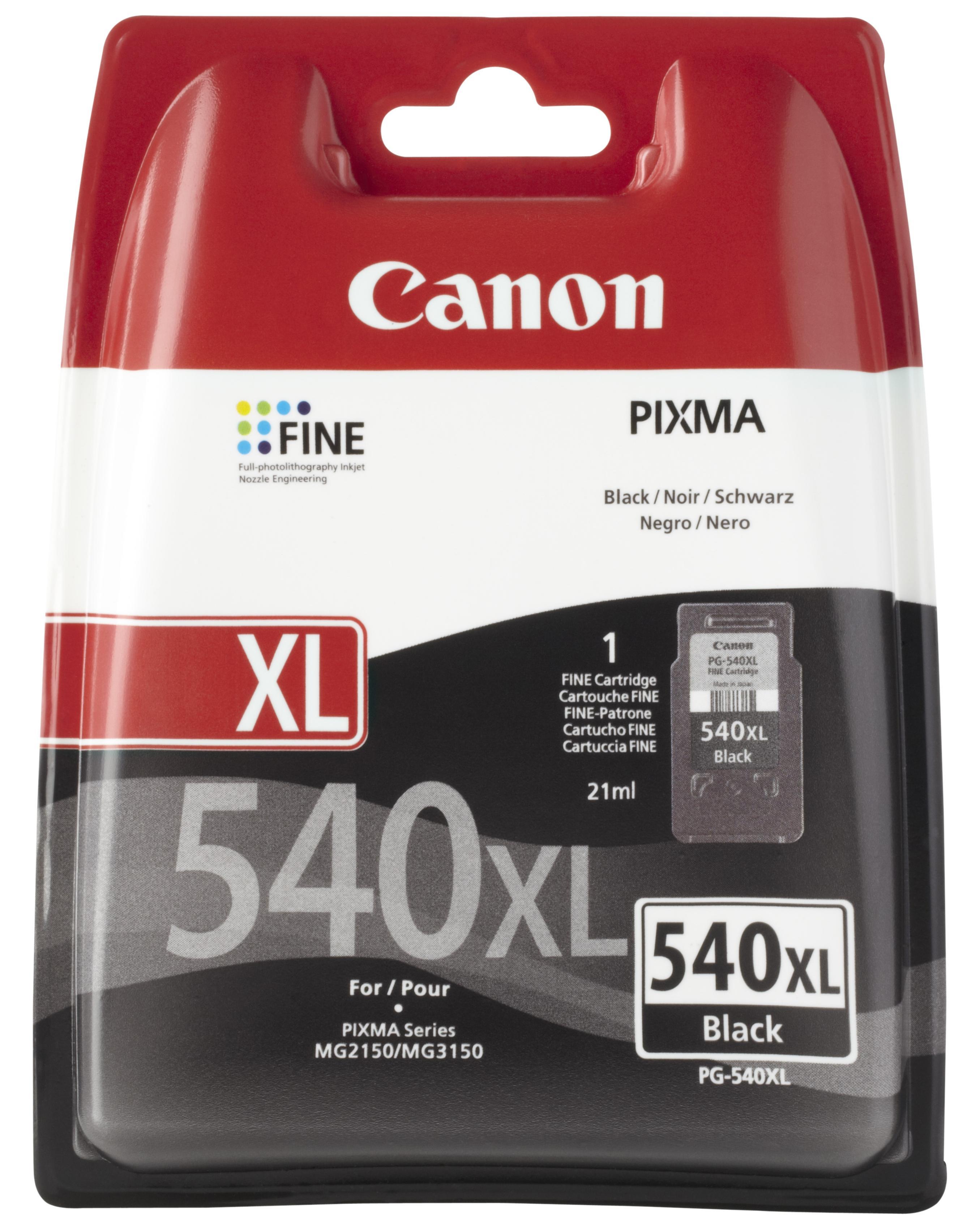 Canon 5222B005