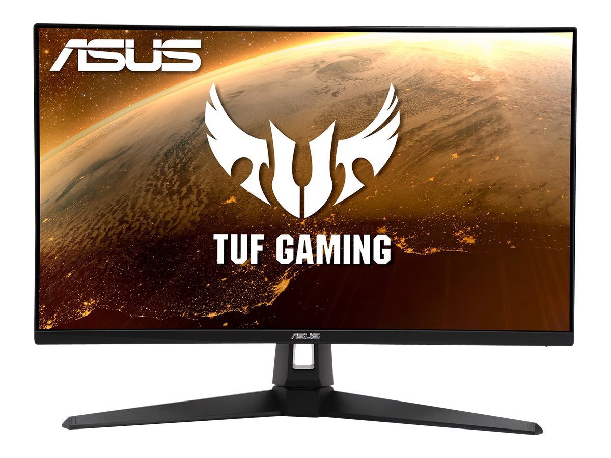 "ASUS TUF Gaming VG27AQ1A - LED-Monitor - 68.47 cm (27"")"