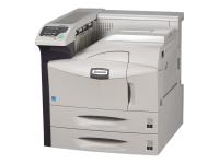 FS-9530DN 1800 x 600DPI A3